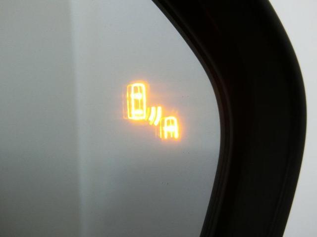 G LEDエディション トヨタセーフティセンス BSM RCTA 純正地デジメモリーナビ 純正18インチアルミホイール アダプティブクルーズコントロール LEDヘッドライト スマートキー ETC2.0 ワンオーナー(11枚目)