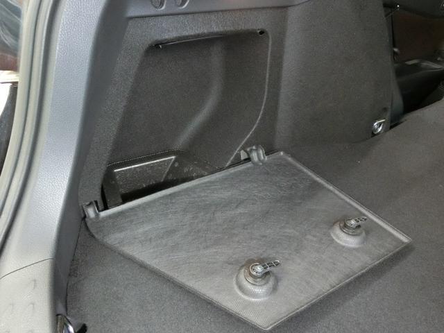 G LEDエディション トヨタセーフティセンス BSM RCTA 純正地デジメモリーナビ 純正18インチアルミホイール アダプティブクルーズコントロール LEDヘッドライト スマートキー ETC2.0 ワンオーナー(32枚目)