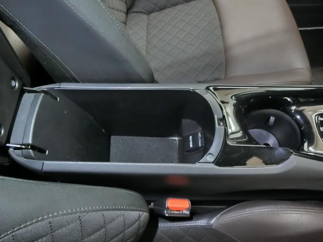 G LEDエディション トヨタセーフティセンス BSM RCTA 純正地デジメモリーナビ 純正18インチアルミホイール アダプティブクルーズコントロール LEDヘッドライト スマートキー ETC2.0 ワンオーナー(33枚目)