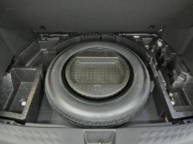 G LEDエディション トヨタセーフティセンス BSM RCTA 純正地デジメモリーナビ 純正18インチアルミホイール アダプティブクルーズコントロール LEDヘッドライト スマートキー ETC2.0 ワンオーナー(34枚目)