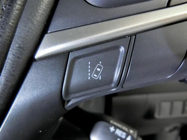 プレミアム モデリスタエアロ カロッツェリアメモリーナビ バックカメラ 電動バックドア LEDヘッドライト 車線逸脱警報 ETC 純正18インチアルミホイール クルーズコントロール ワンオーナー 禁煙車(8枚目)