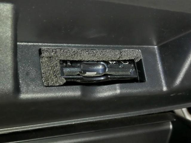 プレミアム モデリスタエアロ カロッツェリアメモリーナビ バックカメラ 電動バックドア LEDヘッドライト 車線逸脱警報 ETC 純正18インチアルミホイール クルーズコントロール ワンオーナー 禁煙車(15枚目)