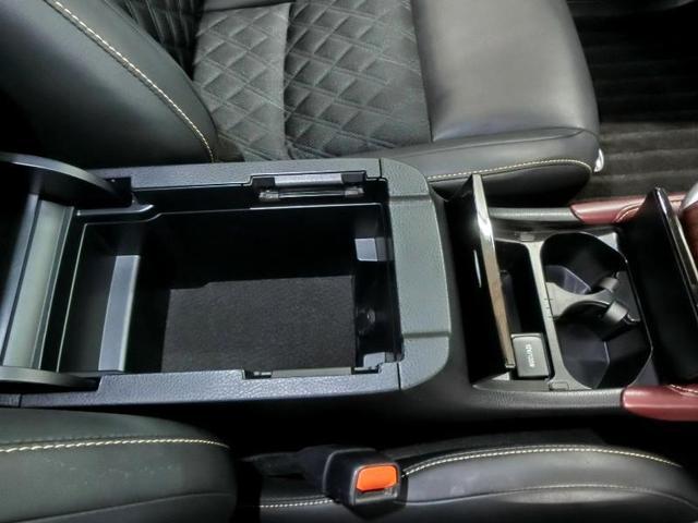 プレミアム モデリスタエアロ カロッツェリアメモリーナビ バックカメラ 電動バックドア LEDヘッドライト 車線逸脱警報 ETC 純正18インチアルミホイール クルーズコントロール ワンオーナー 禁煙車(36枚目)