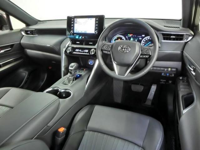 G トヨタセーフティセンス BSM RCTA RSA ACC T-コネクトナビ ドライブレコーダー 1500W電源 クリアランスソナー ETC クルーズコントロール 弊社試乗車(3枚目)