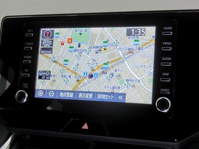 G トヨタセーフティセンス BSM RCTA RSA ACC T-コネクトナビ ドライブレコーダー 1500W電源 クリアランスソナー ETC クルーズコントロール 弊社試乗車(11枚目)