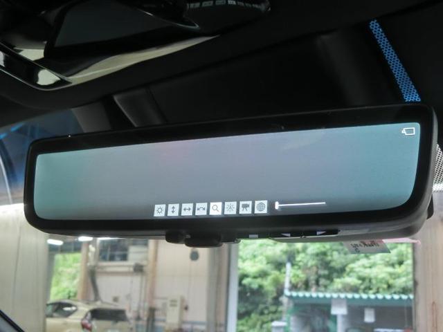G トヨタセーフティセンス BSM RCTA RSA ACC T-コネクトナビ ドライブレコーダー 1500W電源 クリアランスソナー ETC クルーズコントロール 弊社試乗車(17枚目)