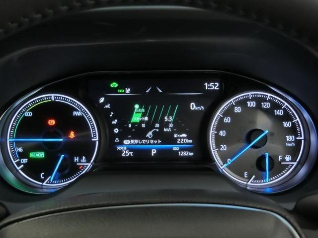 G トヨタセーフティセンス BSM RCTA RSA ACC T-コネクトナビ ドライブレコーダー 1500W電源 クリアランスソナー ETC クルーズコントロール 弊社試乗車(30枚目)