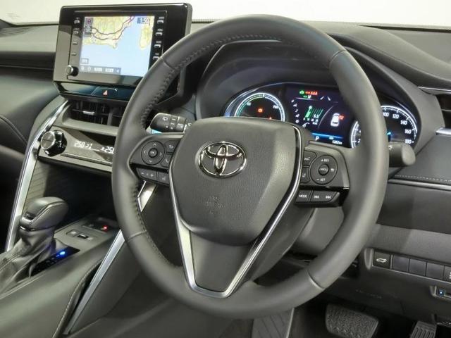G トヨタセーフティセンス BSM RCTA RSA ACC T-コネクトナビ ドライブレコーダー 1500W電源 クリアランスソナー ETC クルーズコントロール 弊社試乗車(32枚目)
