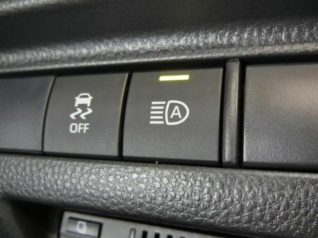 G トヨタセーフティセンス BSM RCTA RSA ACC T-コネクトナビ ドライブレコーダー 1500W電源 クリアランスソナー ETC クルーズコントロール 弊社試乗車(33枚目)