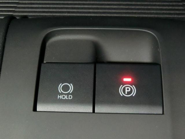 G トヨタセーフティセンス BSM RCTA RSA ACC T-コネクトナビ ドライブレコーダー 1500W電源 クリアランスソナー ETC クルーズコントロール 弊社試乗車(34枚目)
