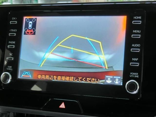 G トヨタセーフティセンス BSM RCTA RSA ACC T-コネクトナビ ドライブレコーダー 1500W電源 クリアランスソナー ETC クルーズコントロール 弊社試乗車(36枚目)