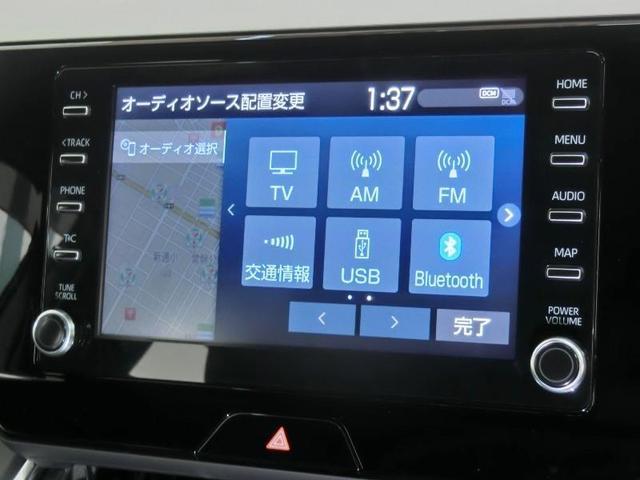 G トヨタセーフティセンス BSM RCTA RSA ACC T-コネクトナビ ドライブレコーダー 1500W電源 クリアランスソナー ETC クルーズコントロール 弊社試乗車(38枚目)