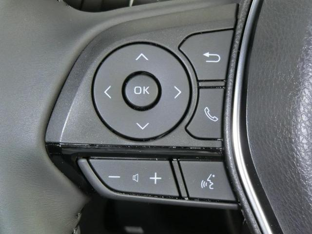 G トヨタセーフティセンス BSM RCTA RSA ACC T-コネクトナビ ドライブレコーダー 1500W電源 クリアランスソナー ETC クルーズコントロール 弊社試乗車(39枚目)