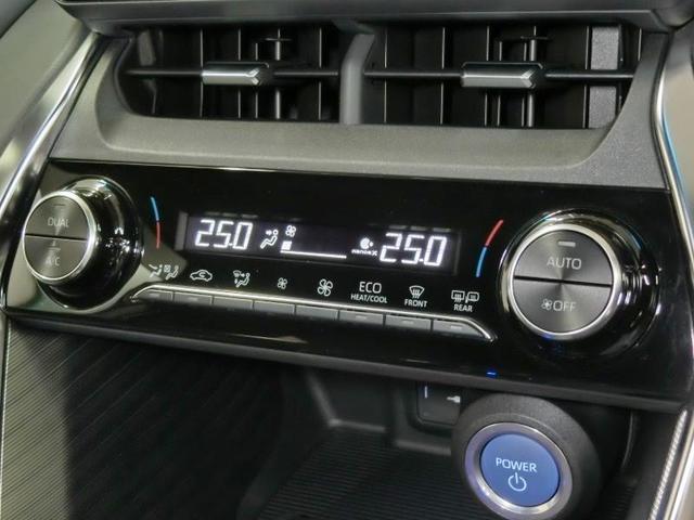 G トヨタセーフティセンス BSM RCTA RSA ACC T-コネクトナビ ドライブレコーダー 1500W電源 クリアランスソナー ETC クルーズコントロール 弊社試乗車(40枚目)