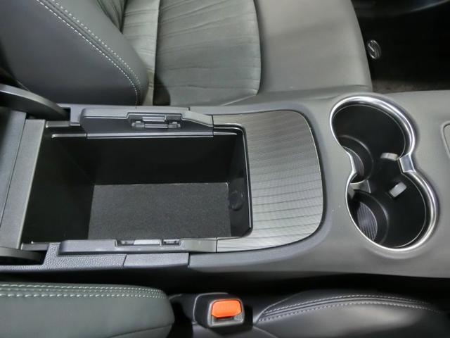 G トヨタセーフティセンス BSM RCTA RSA ACC T-コネクトナビ ドライブレコーダー 1500W電源 クリアランスソナー ETC クルーズコントロール 弊社試乗車(43枚目)
