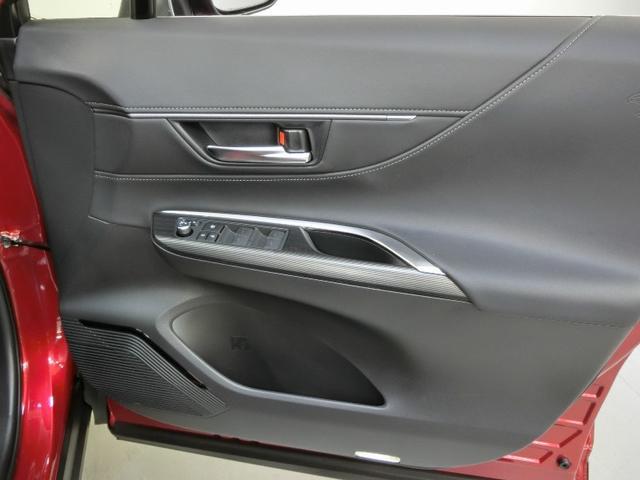 G トヨタセーフティセンス BSM RCTA RSA ACC T-コネクトナビ ドライブレコーダー 1500W電源 クリアランスソナー ETC クルーズコントロール 弊社試乗車(44枚目)