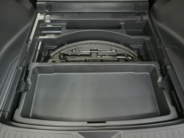 G トヨタセーフティセンス BSM RCTA RSA ACC T-コネクトナビ ドライブレコーダー 1500W電源 クリアランスソナー ETC クルーズコントロール 弊社試乗車(46枚目)