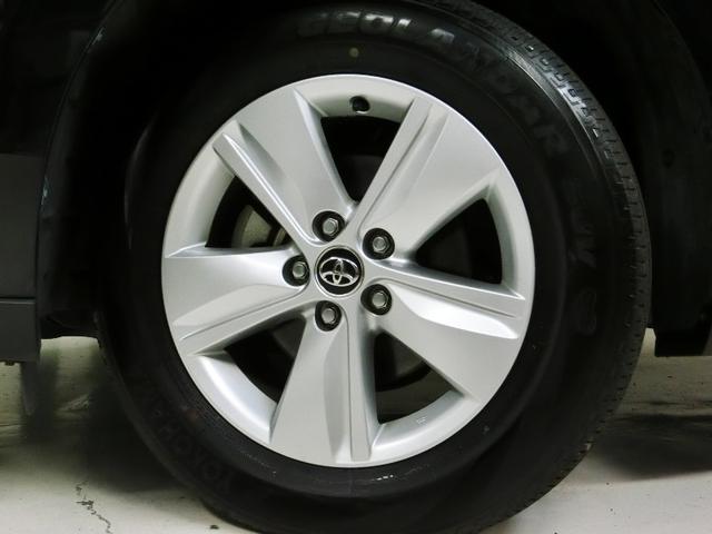 「トヨタ」「ハリアーハイブリッド」「SUV・クロカン」「静岡県」の中古車13