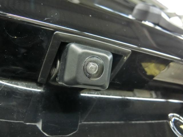 「トヨタ」「ハイラックスサーフ」「SUV・クロカン」「静岡県」の中古車14