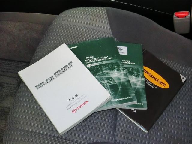 「トヨタ」「ハイラックスサーフ」「SUV・クロカン」「静岡県」の中古車20