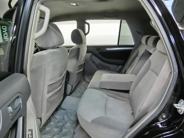「トヨタ」「ハイラックスサーフ」「SUV・クロカン」「静岡県」の中古車22