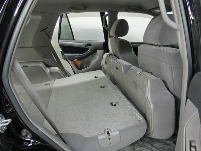 「トヨタ」「ハイラックスサーフ」「SUV・クロカン」「静岡県」の中古車23