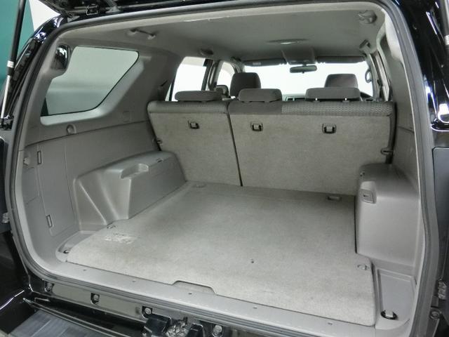 「トヨタ」「ハイラックスサーフ」「SUV・クロカン」「静岡県」の中古車24