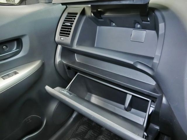 「トヨタ」「ラクティス」「ミニバン・ワンボックス」「静岡県」の中古車26