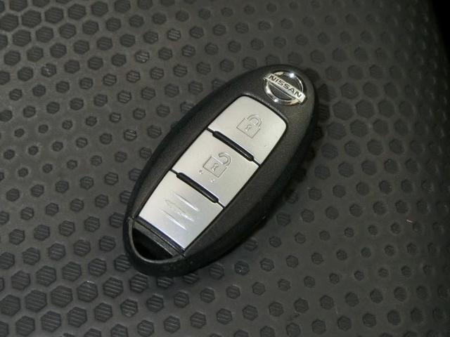 20X HVエマージェン ハイブリッド ワンオーナー 4WD 衝突被害軽減システム 横滑り防止機能 ABS エアバッグ オートクルーズコントロール 盗難防止装置 バックカメラ ETC ミュージックプレイヤー接続可 CD 記録簿(5枚目)