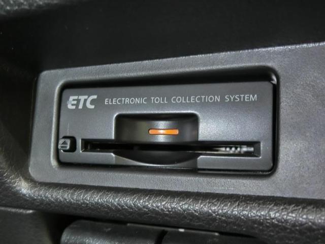 20X HVエマージェン ハイブリッド ワンオーナー 4WD 衝突被害軽減システム 横滑り防止機能 ABS エアバッグ オートクルーズコントロール 盗難防止装置 バックカメラ ETC ミュージックプレイヤー接続可 CD 記録簿(12枚目)