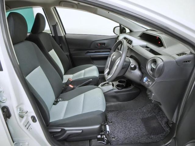 トヨタ アクア S メモリーナビ ETC スマートキー