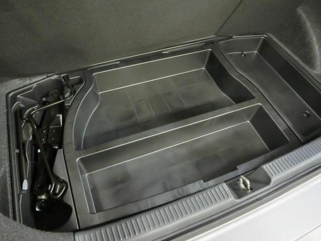 トヨタ カローラランクス X HIDセレクション HDDナビ ETC