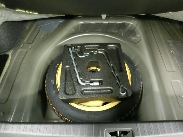 「トヨタ」「プレミオ」「セダン」「静岡県」の中古車31