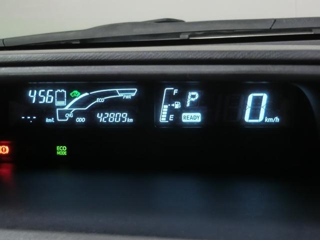 「トヨタ」「アクア」「コンパクトカー」「静岡県」の中古車6