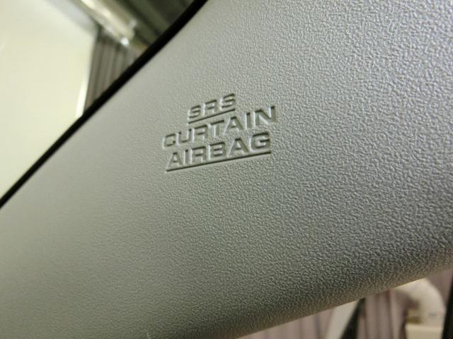 「トヨタ」「プリウスアルファ」「ミニバン・ワンボックス」「静岡県」の中古車16