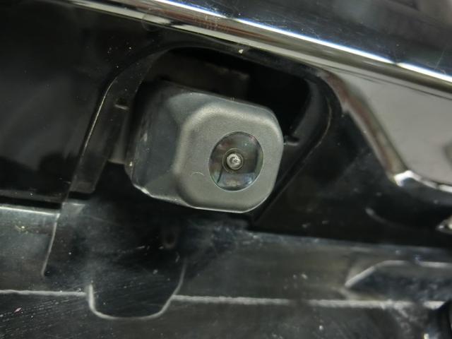 「トヨタ」「プリウスアルファ」「ミニバン・ワンボックス」「静岡県」の中古車27