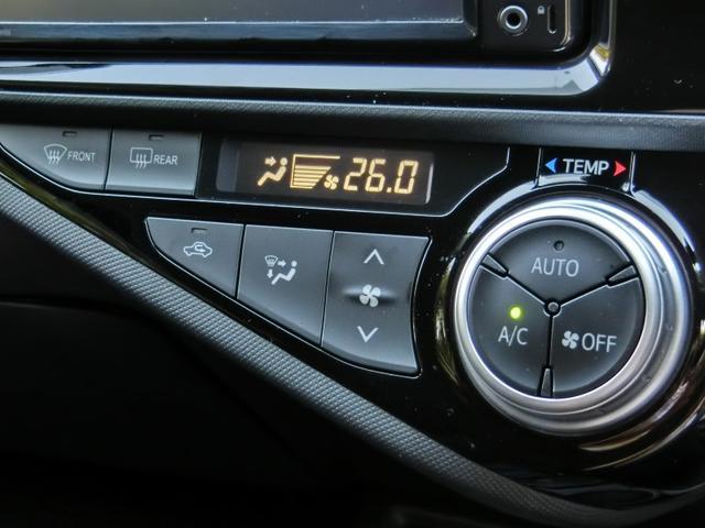 「トヨタ」「アクア」「コンパクトカー」「静岡県」の中古車13