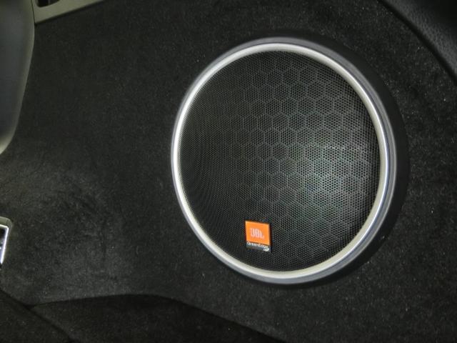 プレミアム アドバンスドパッケージ トヨタセーフティセンス サンルーフ パノラミックビューモニター ICS 純正18インチアルミホイール LEDヘッドライト ETC クルーズコントロール 禁煙車 ワンオーナー(26枚目)