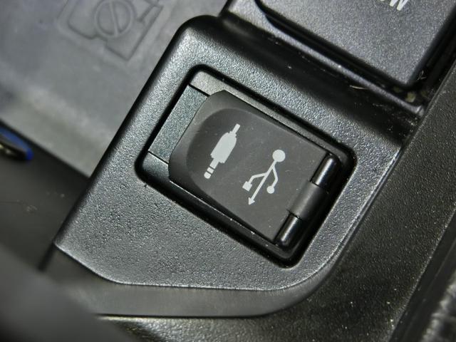 プレミアム アドバンスドパッケージ トヨタセーフティセンス サンルーフ パノラミックビューモニター ICS 純正18インチアルミホイール LEDヘッドライト ETC クルーズコントロール 禁煙車 ワンオーナー(27枚目)