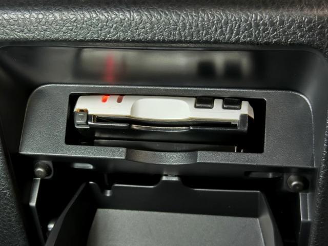 トヨタ ノア Si 後席モニター リモートスタート LED