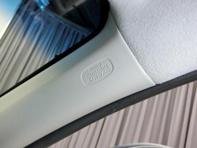ホンダ N-WGNカスタム G・ターボパッケージ 自動ブレーキ メモリーナビ