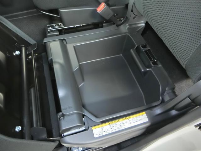 ダイハツ ハイゼットキャディー Dデラックス SAII 自動ブレーキ