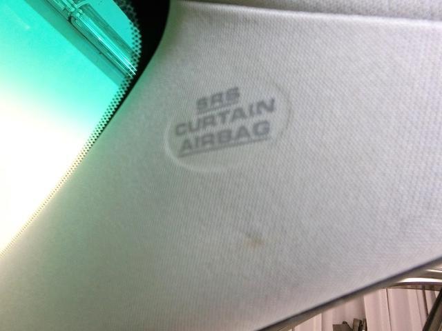 トヨタ マークX 250G HDDナビ ETC ワンオーナー