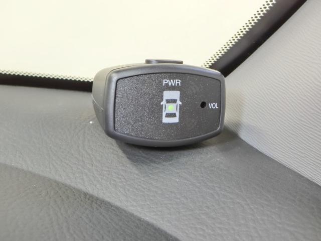 トヨタ ヴァンガード 240S Gパッケージ HDDナビ ワンオーナー