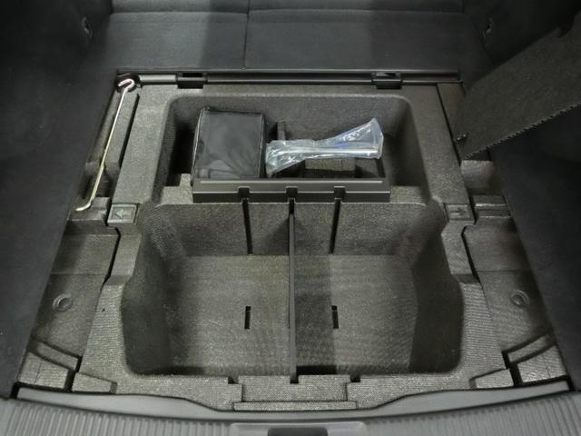 2.0GT-Sアイサイト アイサイトVer3 アダプティブクルーズコントロール パナソニック地デジメモリーナビ LEDヘッドライト 純正18インチアルミホイール ETC カーテンエアバッグ バックカメラ 禁煙車(39枚目)