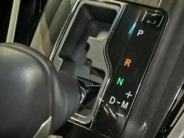 プレミアム 4WD サンルーフ トヨタセーフティセンス アダプティブクルーズコントロール インテリジェントクリアランスソナー 純正地デジメモリーナビ 電動バックドア 純正アルミホイール 禁煙車 ワンオーナー(25枚目)
