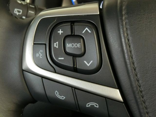 プレミアム 4WD サンルーフ トヨタセーフティセンス アダプティブクルーズコントロール インテリジェントクリアランスソナー 純正地デジメモリーナビ 電動バックドア 純正アルミホイール 禁煙車 ワンオーナー(33枚目)