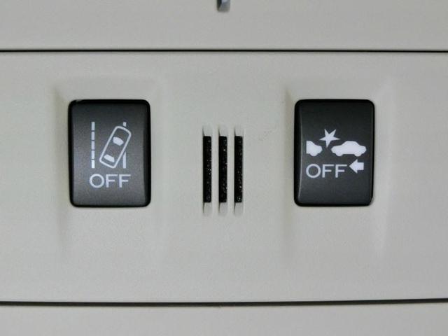 1.6GTアイサイト アイサイトVer3 パナソニック地デジメモリーナビ アダプティブクルーズコントロール ドライブレコーダー 純正アルミホイール カーテンエアバッグ LEDヘッドライト ETC パワーシート 禁煙車(4枚目)