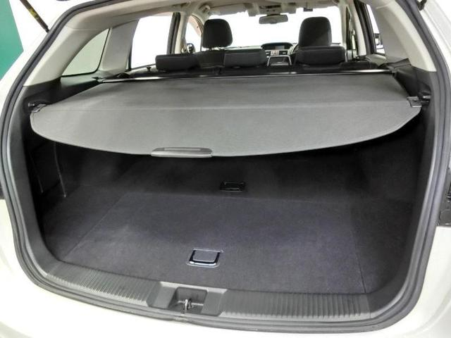 1.6GTアイサイト アイサイトVer3 パナソニック地デジメモリーナビ アダプティブクルーズコントロール ドライブレコーダー 純正アルミホイール カーテンエアバッグ LEDヘッドライト ETC パワーシート 禁煙車(11枚目)