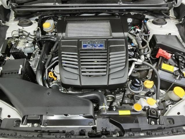 1.6GTアイサイト アイサイトVer3 パナソニック地デジメモリーナビ アダプティブクルーズコントロール ドライブレコーダー 純正アルミホイール カーテンエアバッグ LEDヘッドライト ETC パワーシート 禁煙車(13枚目)